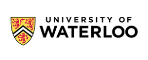 institutional_partners_Uwaterloo