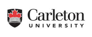 institutional_partners_carleton