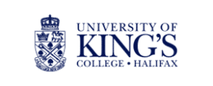 University of King's College Halifax